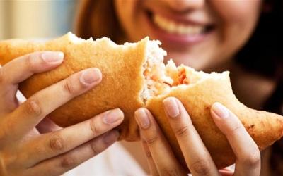 Street food, cibo da strada
