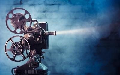 Agostiniani cinema Rimini