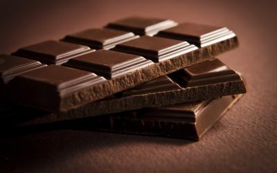 cioccolato a Rimini