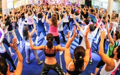 Fiera Wellness Rimini