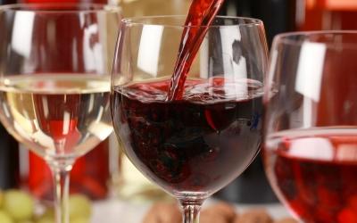 P.assaggi di vino a Rimini