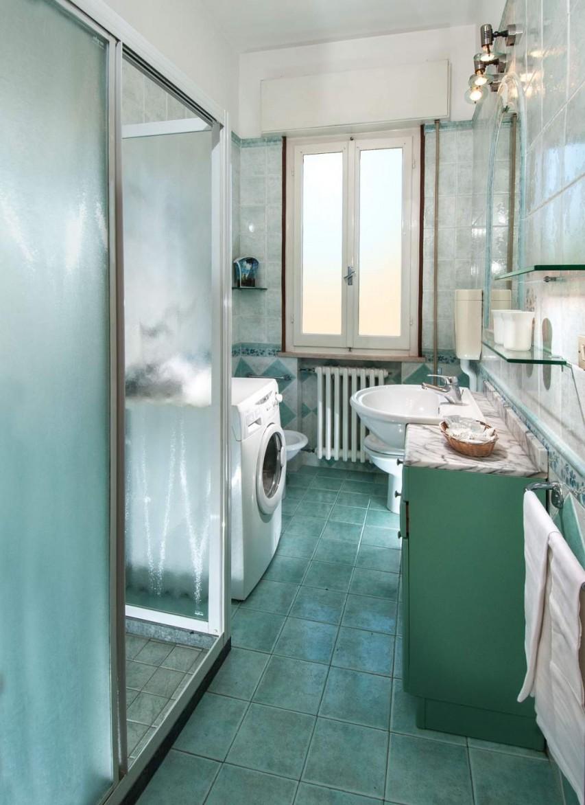 Appartamenti A Misano Adriatico