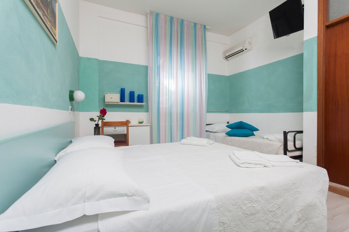20 photos of the club hotel abarth & residenza in cesenatico