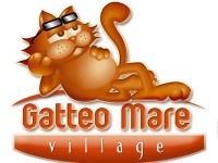 Il logo di Gatteo Mare Village