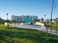 Giardini Don Guanella: il centro dell'animazione Gatteo Mare Village