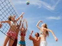 Beach Volley, Racchettoni, Tornei di Bocce e tanto altro... per gli appassionati di sport!