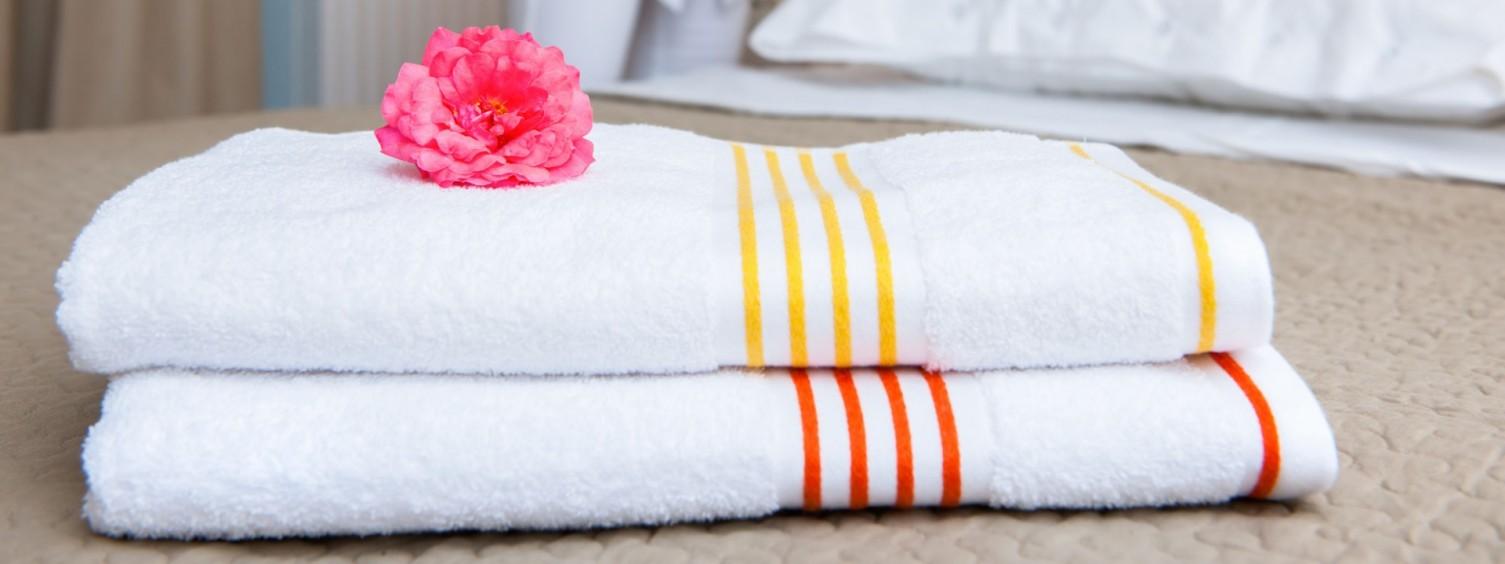 Servizi e Comfort per la tua vacanza