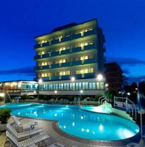 Hotel Strand  Colorado