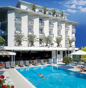 Biondi Hotels
