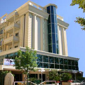 Cesenatico Hotel  Stelle Pensione Completa