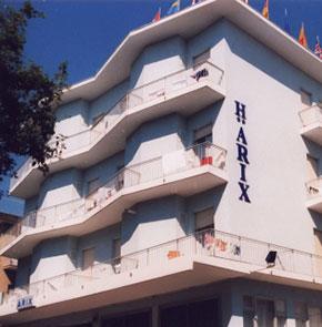 Hotel Arix