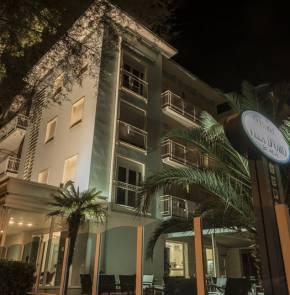 Hotel Veladoro