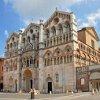 Visitare Ferrara