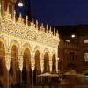 Ravenna, luci di Capodanno