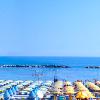 Mare di San Mauro