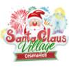 Santa Claus Village a Cesenatico