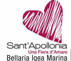 Santa Apollonia a Bellaria