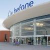 Centro Commerciale Le Befane di Rimini
