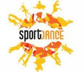 Campionati Danza Sportiva Rimini
