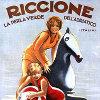 Riccione, turismo