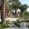 San Benedetto, Riviera delle Palme