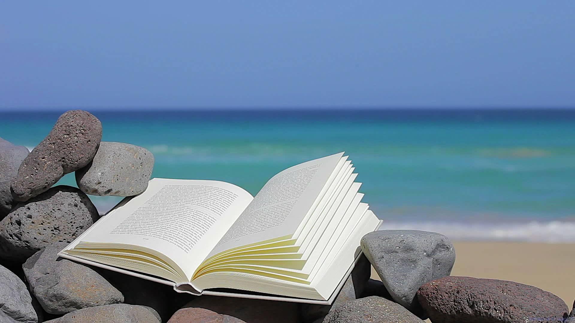 Spiagge libere di riccione la tranquillit e la libert for Immagini hd mare
