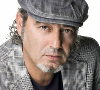 Luca Carboni in concerto per Capodanno a Rimini
