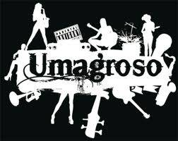 Umagroso Band in concerto a Cattolica