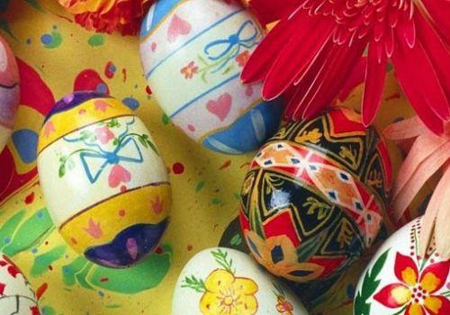 Pasqua a Misano Adriatico