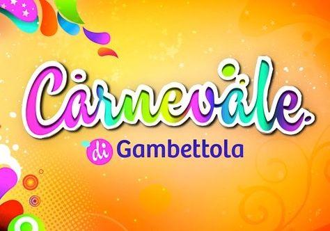 Il Carnevale di Gambettola