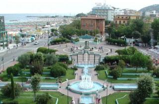 Festival del Mare a Cattolica