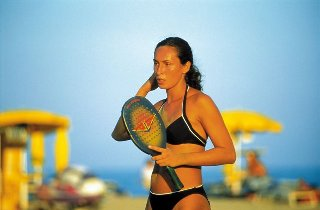 Riviera Beach Games Cattolica