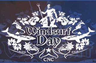 Windsurf Day Cattolica