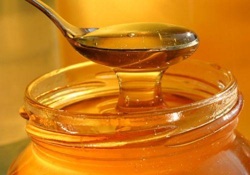 Settimana del miele a Cervia 2016