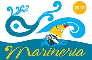 Festa della Marineria a Cesenatico