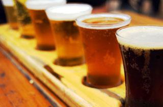 Fiera della Birra a Rimini