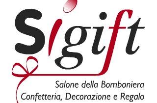 SIGIFT Rimini