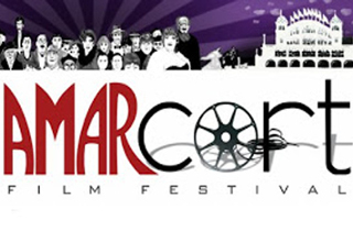 Amarcort Film Festival a Rimini, cortometraggi in arrivo