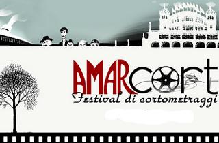 Rimini al Cinema con Fellini, programma 2009