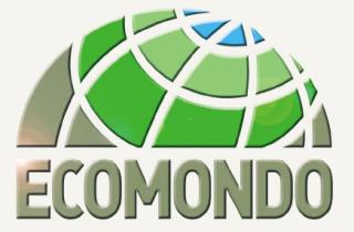 Ecomondo a Rimini Fiera, energia e sviluppo sostenibile