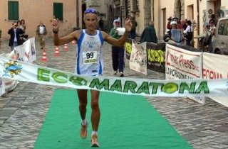 Golden Events 2009, Romagna in sport