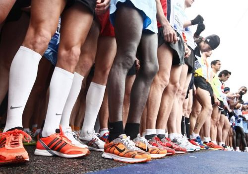Ritorna la Rimini Marathon 2017