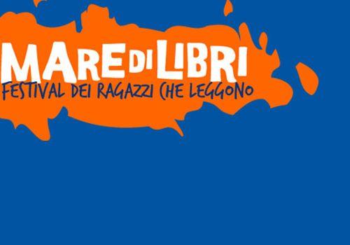 Mare di Libri a Rimini, Festival di letteratura per ragazzi