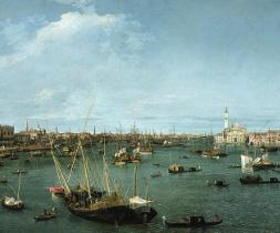 Mostra a Rimini: Da Vermeer a Kandinsky