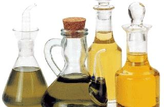 Oro Giallo, il salone dell'olio d'oliva alla Fiera di Rimini