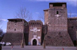 Monumenti a Rimini, cosa vedere in vacanza a Rimini