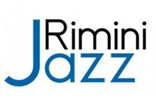 Rimini Jazz, la XII edizione del Jazz e Swing Festival