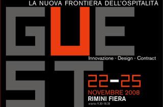 Sia Guest a Rimini, Fiera dell'accoglienza