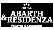Hotel Abarth & Residenza - Valverde di Cesenatico