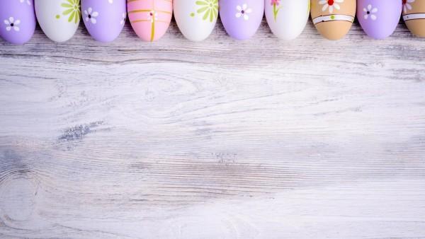 Ostern am meer mit kinder gratis